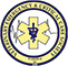 Logo European Veterinary Emergency and Critical Care Society